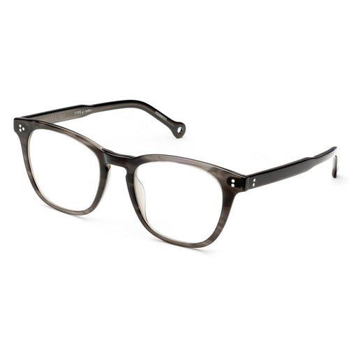 Hally e Son Eyeglasses, Model: HS689V Colour: 01