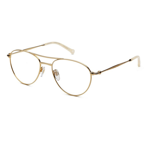 Hally e Son Eyeglasses, Model: HS721V Colour: 01