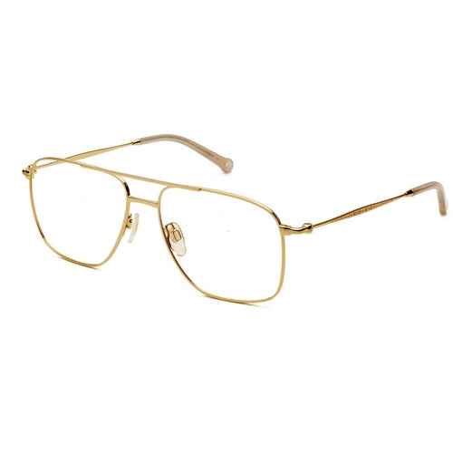 Hally e Son Eyeglasses, Model: HS722V Colour: 01