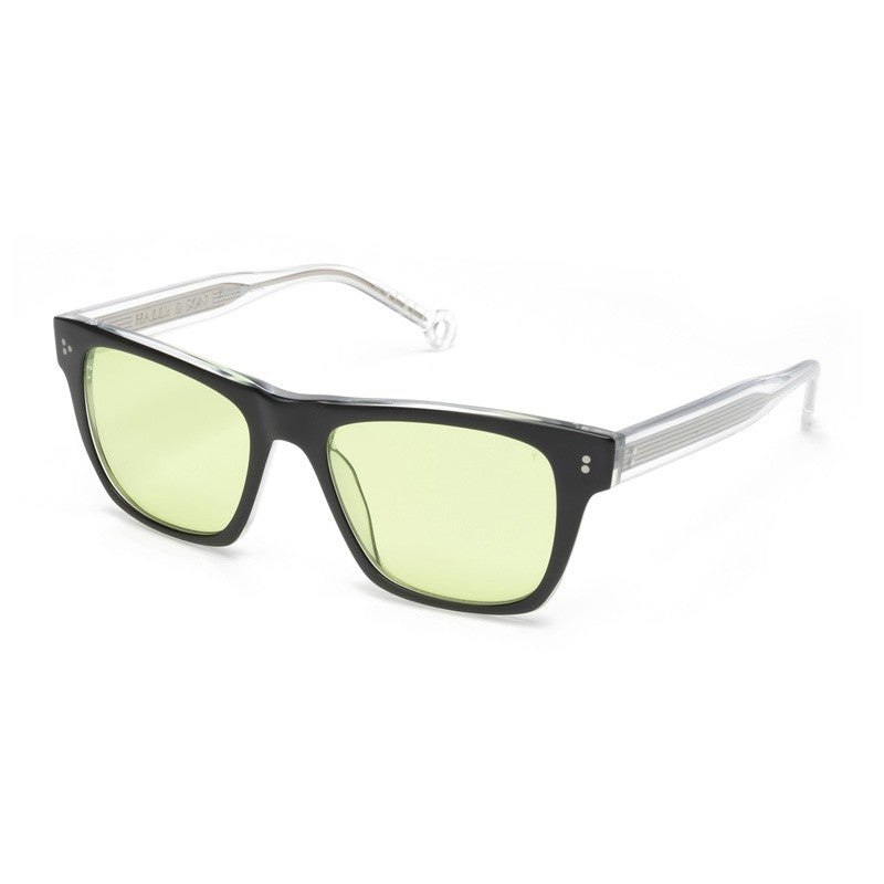 Hally e Son Sunglasses, Model: HS749S Colour: 03