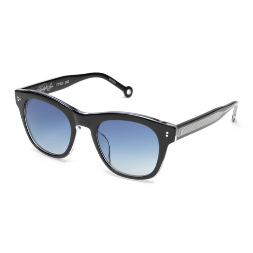Hally e Son Sunglasses, Model: HS751S Colour: 01
