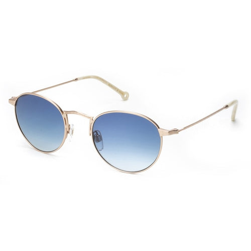 Hally e Son Sunglasses, Model: HS752S Colour: 03