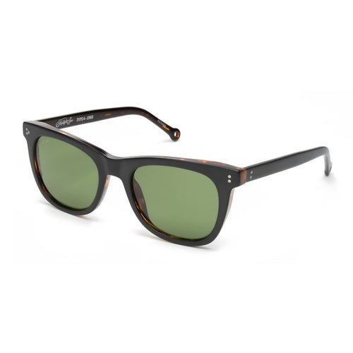 Hally e Son Sunglasses, Model: HS755S Colour: 03