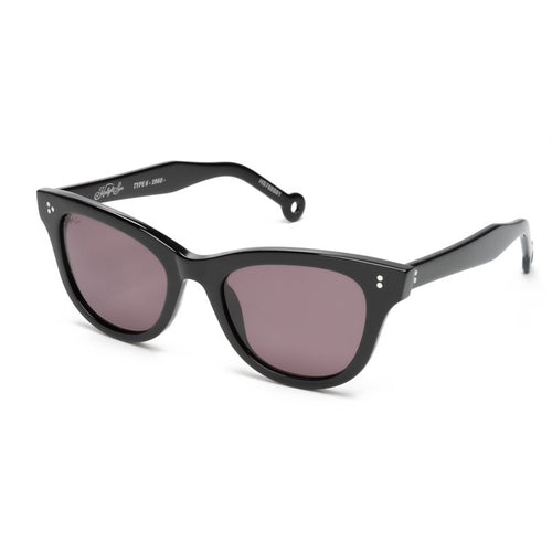 Hally e Son Sunglasses, Model: HS768S Colour: 01