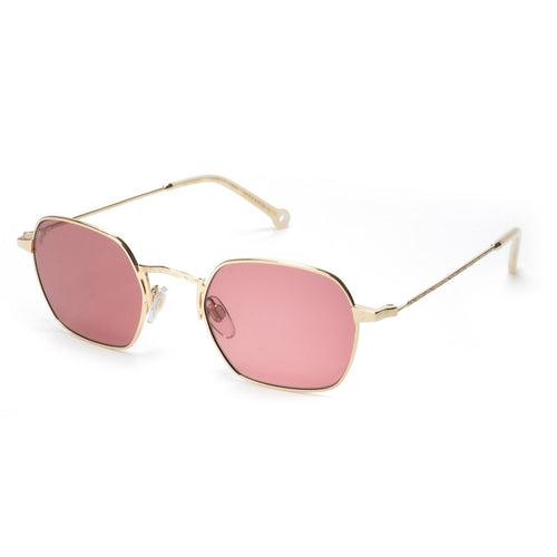 Hally e Son Sunglasses, Model: HS770S Colour: 03