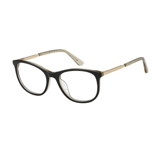 Juicy Couture Eyeglasses, Model: JU191 Colour: 0WM
