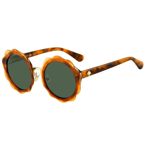 Kate Spade Sunglasses, Model: KarrieS Colour: 09QQT