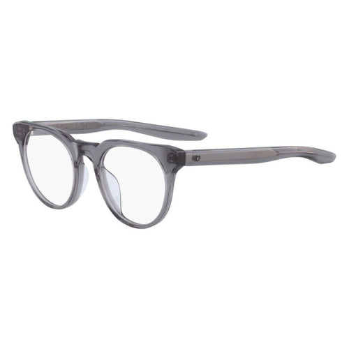 Nike Eyeglasses, Model: KD88 Colour: 030
