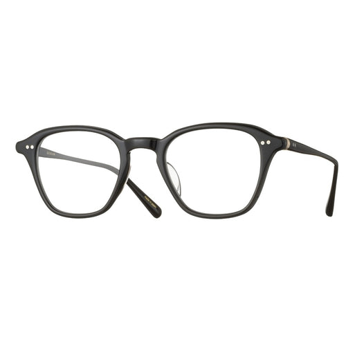 EYEVAN Eyeglasses, Model: Marsalis Colour: PBK