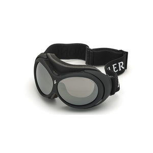 Moncler Lunettes Sunglasses, Model: ML0130 Colour: 05C
