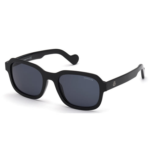 Moncler Lunettes Sunglasses, Model: ML0176 Colour: 01V