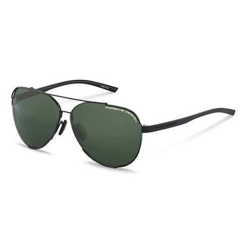 Porsche Design Sunglasses, Model: P8682 Colour: A