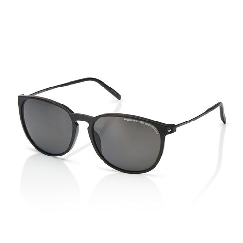 Porsche Design Sunglasses, Model: P8683 Colour: A