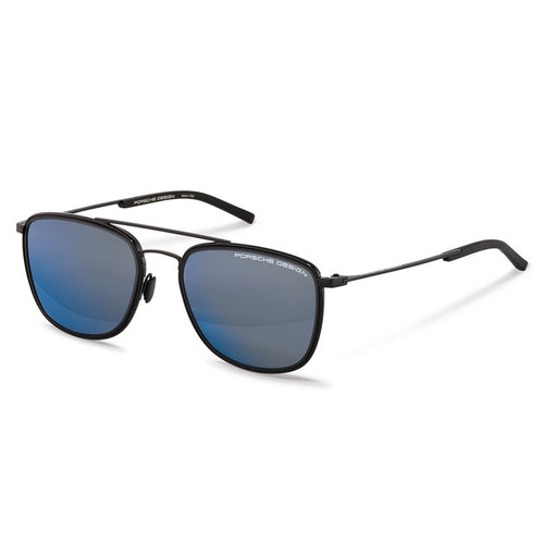 Porsche Design Sunglasses, Model: P8692 Colour: A