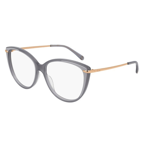 Pomellato Eyeglasses, Model: PM0089O Colour: 001