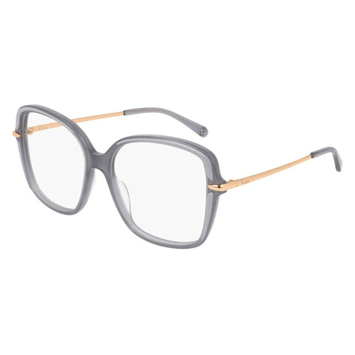 Pomellato Eyeglasses, Model: PM0090O Colour: 001