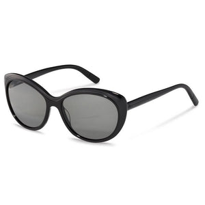 Rodenstock Sunglasses, Model: R3309 Colour: A