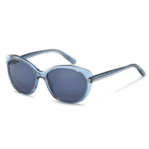 Rodenstock Sunglasses, Model: R3309 Colour: B