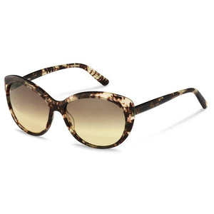 Rodenstock Sunglasses, Model: R3309 Colour: C