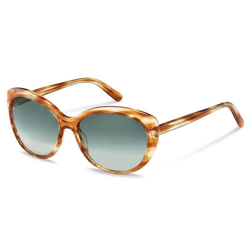 Rodenstock Sunglasses, Model: R3309 Colour: D