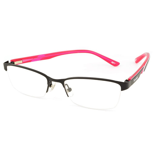 Reebok Eyeglasses, Model: R4001 Colour: BLR