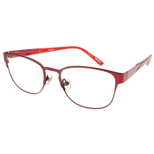 Reebok Eyeglasses, Model: R4009 Colour: BRG