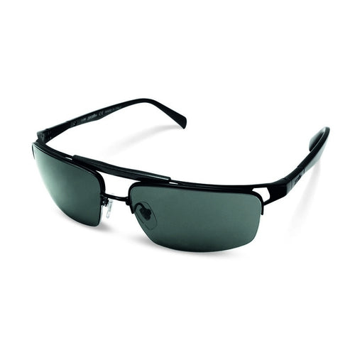 zerorh positivo Sunglasses, Model: RH725 Colour: 01