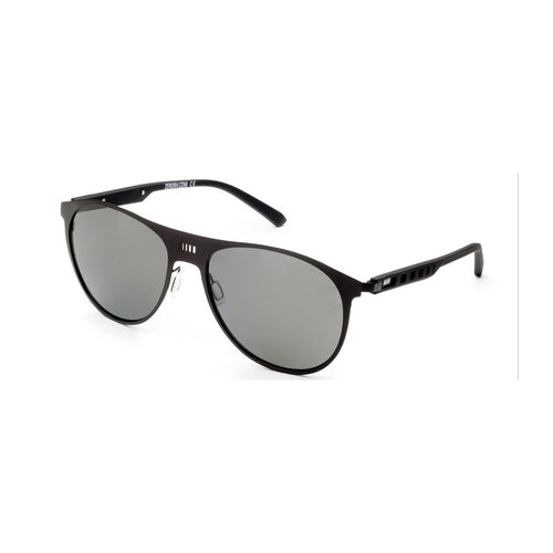 zerorh positivo Sunglasses, Model: RH896S Colour: 31