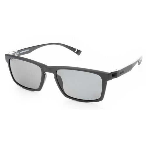 zerorh positivo Sunglasses, Model: RH908 Colour: 01