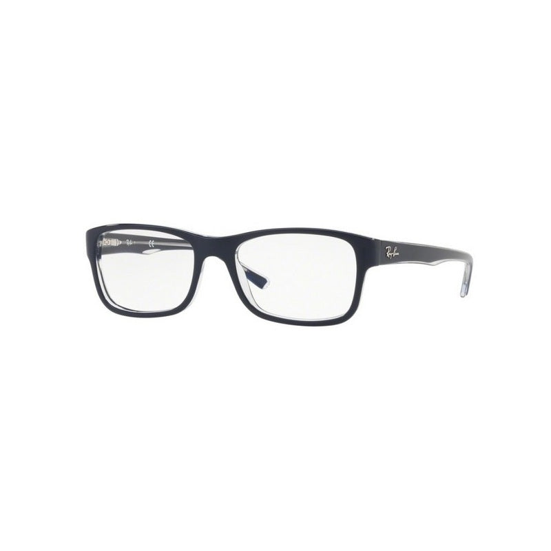 Ray Ban Eyeglasses, Model: RX5268 Colour: 5739