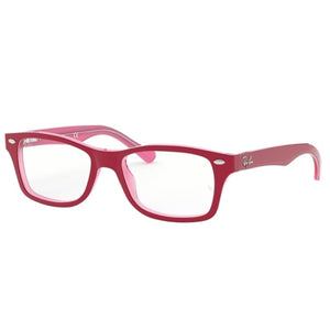 Ray Ban Eyeglasses, Model: RY1531 Colour: 3761
