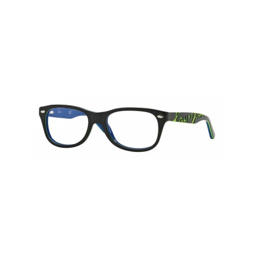 Ray Ban Eyeglasses, Model: RY1544 Colour: 3600