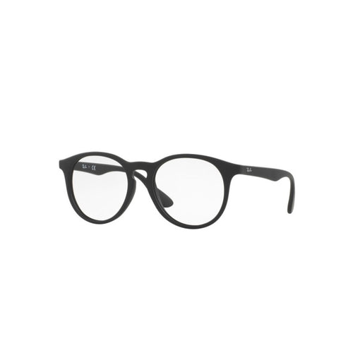 Ray Ban Eyeglasses, Model: RY1554 Colour: 3615