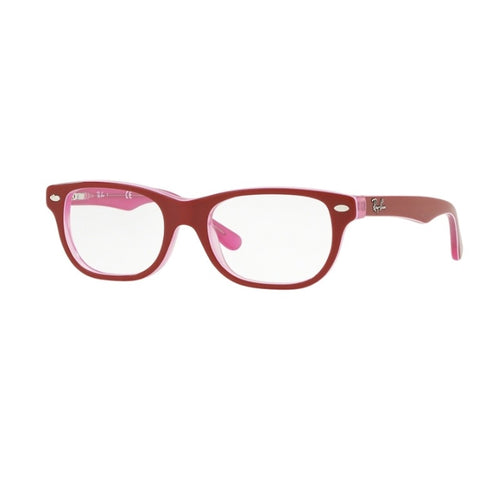 Ray Ban Eyeglasses, Model: RY1555 Colour: 3761