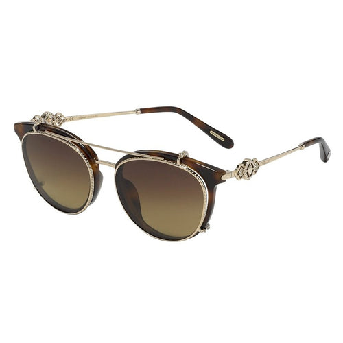 Chopard Sunglasses, Model: SCH273S Colour: 752P