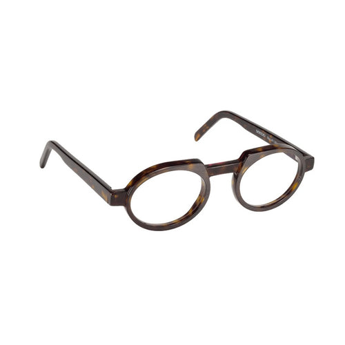 SEEOO Eyeglasses, Model: SEEOOBIG Colour: A10
