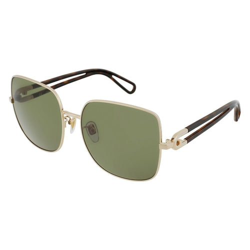 Furla Sunglasses, Model: SFU467 Colour: 300