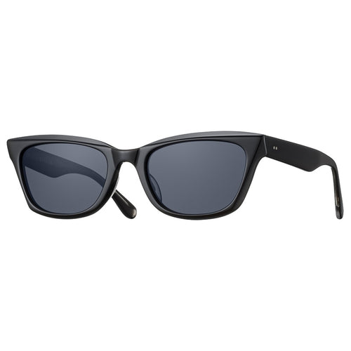 EYEVAN Sunglasses, Model: Sonic Colour: PBK