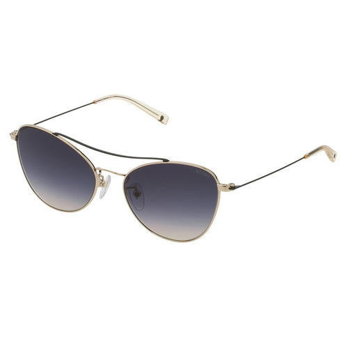 Sting Sunglasses, Model: SST218 Colour: 0317