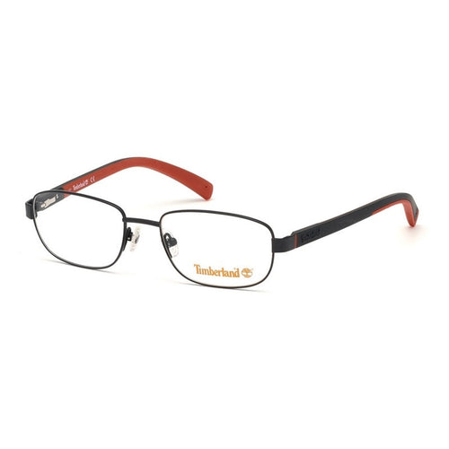 Timberland Eyeglasses, Model: TB1637 Colour: 002