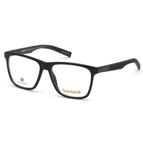 Timberland Eyeglasses, Model: TB1667 Colour: 001