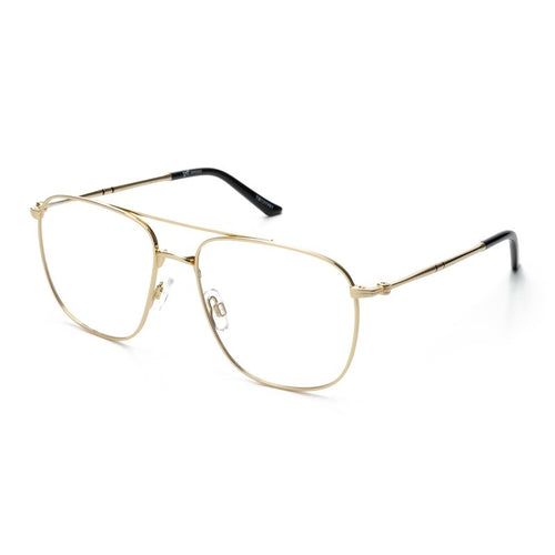 Opposit Eyeglasses, Model: TM131V Colour: 01