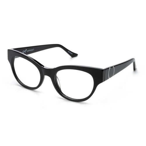 Opposit Eyeglasses, Model: TM134V Colour: 01