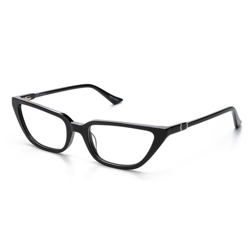 Opposit Eyeglasses, Model: TM135V Colour: 01