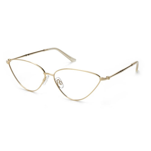Opposit Eyeglasses, Model: TM138V Colour: 01