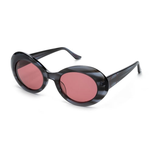 Opposit Sunglasses, Model: TM590S Colour: 01