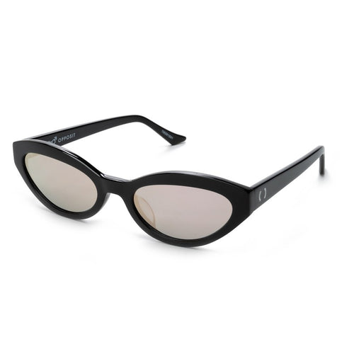 Opposit Sunglasses, Model: TM591S Colour: 01