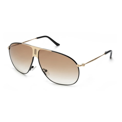 Opposit Sunglasses, Model: TM592S Colour: 01