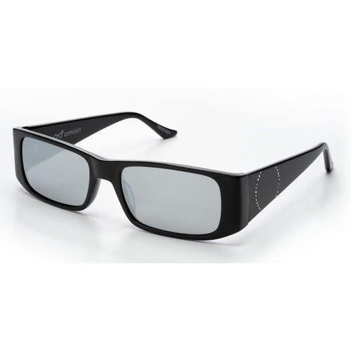 Opposit Sunglasses, Model: TM593S Colour: 01