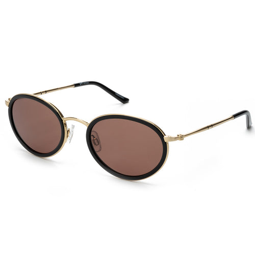 Opposit Sunglasses, Model: TM595S Colour: 01